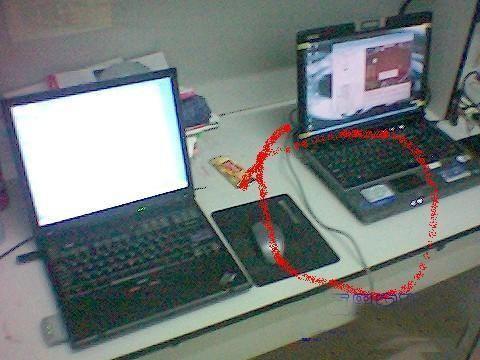 不用路由器也可以两台电脑共享上网的方法