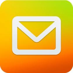 为什么QQ邮箱发送邮件提示邮件地址过多无法发送?